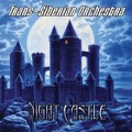 Night_castle